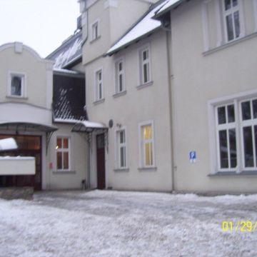 Hotels Dzierzoniow Reichenbach Im Eulengebirge Die Besten