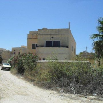 Ferienhäuser Gozo Village