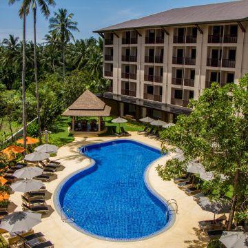 ibis Styles Hotel Krabi Ao Nang