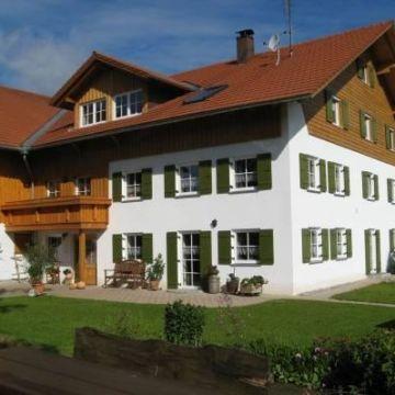 Hotels Wiggensbach Die Besten Wiggensbach Hotels Bei Holidaycheck