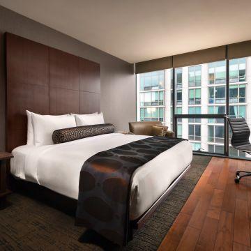 Hotel Dana & Spa