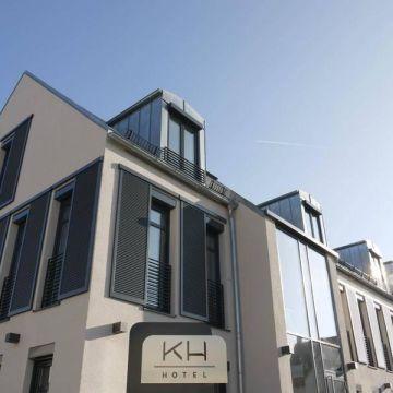 Hotel KH