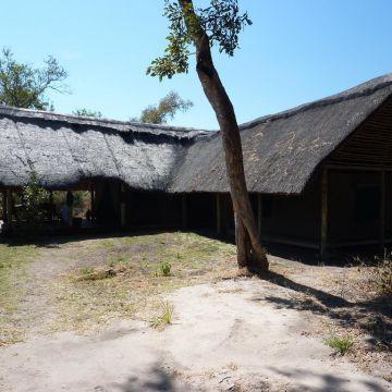 Hotel Pom Pom Camp