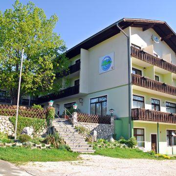 Alpe Adria Pension