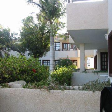 Apartments Fuentepark