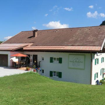 Haus Finkeler