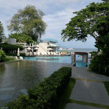 Hotel Veranda Resort & Spa