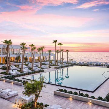 Grecotel Luxury Resort White Palace