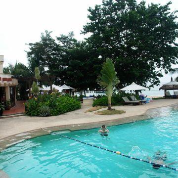 Hotel Pulchra Beach Resort