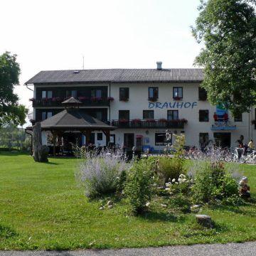 Landhotel Tourist24