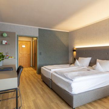 Hotel Karoli