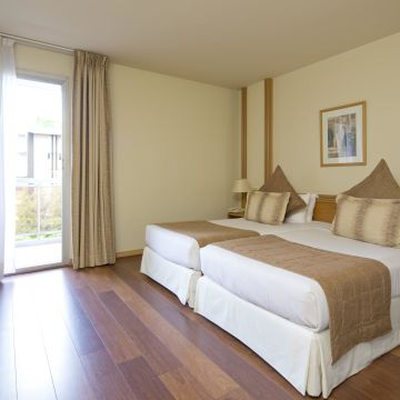 Grand Hotel Mercure Croisette Beach