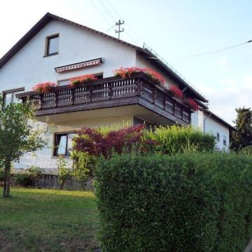Pension Heimann