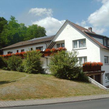Gästehaus Acker