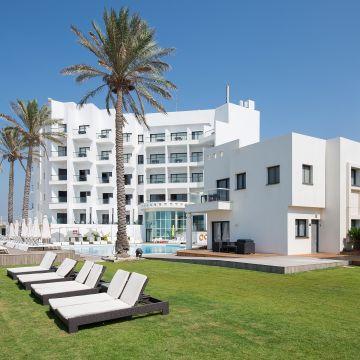 Hotel Sea Life