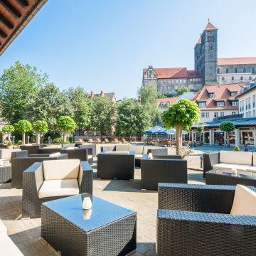 Best Western Hotel Schlossmühle