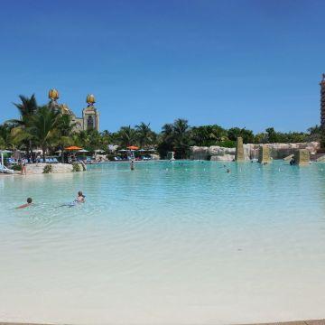 Atlantis Resort Coral Towers