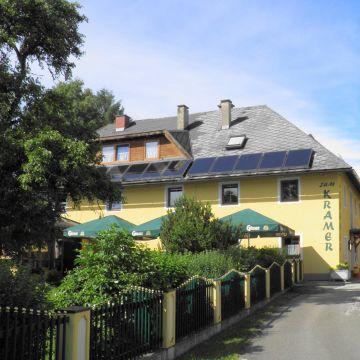 Gasthof Zum Kramer