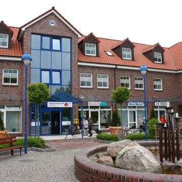 Sporthotel Middelpunkt