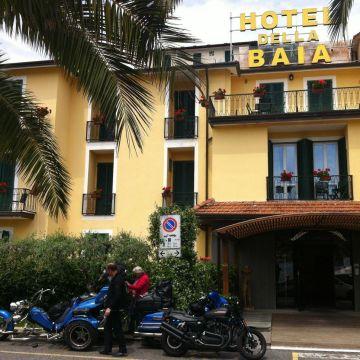 Hotels Portovenere • Die besten Portovenere Hotels bei HolidayCheck ...