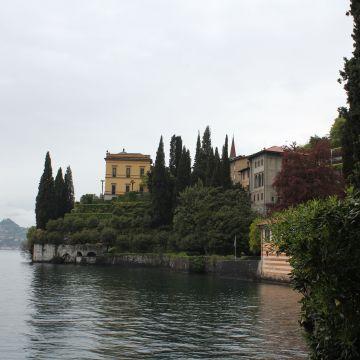 Hotel Cipressi
