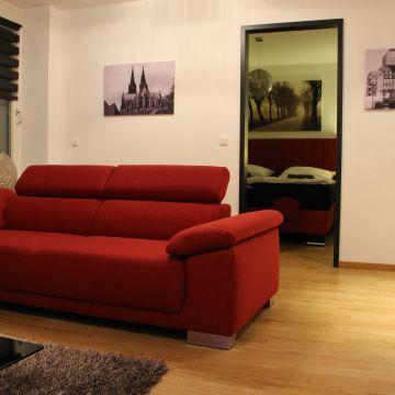 Xela-Style-Apartments