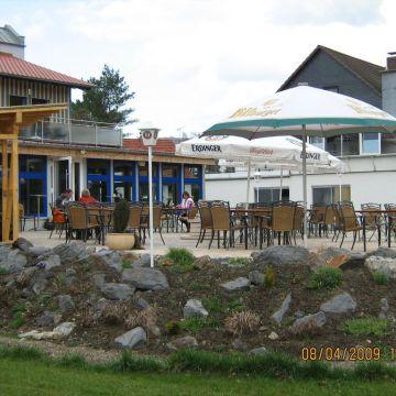 Landhotel Ederaue