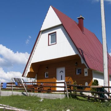 House Sandra