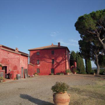 Guesthouse Civettaio