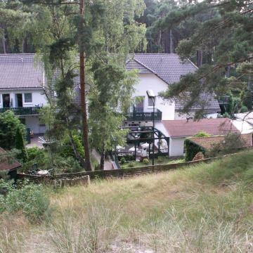 Ferienpark Waldperle