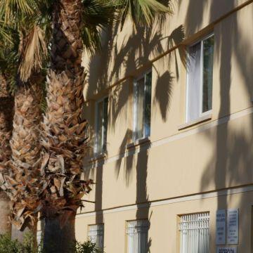 Hotel Holiday Inn Alicante Playa De San Juan