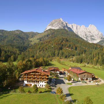 Hotel Kramerhof