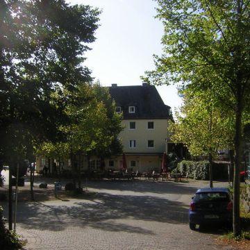Hotel Floren