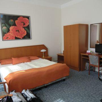 Hotel Wallburg (Hotelbetrieb eingestellt)