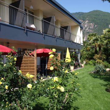 Hotel Barbate