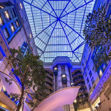 Radisson Blu Royal Hotel