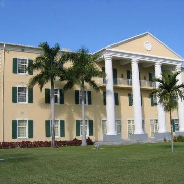 The Royal Islander Hotel