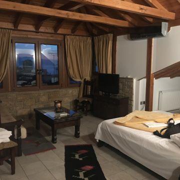 Hotel Archodariki