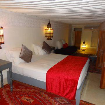 Hotel Dar Bensouda