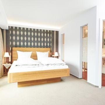 Hotel Zum Günen Kranz