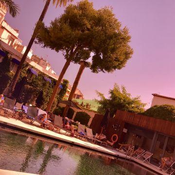 Hotel Medium Sitges Park