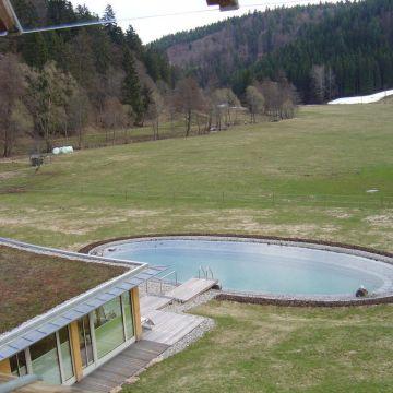 Gasthaus Sommerau
