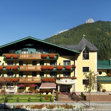 Ferienhotel Elisabeth
