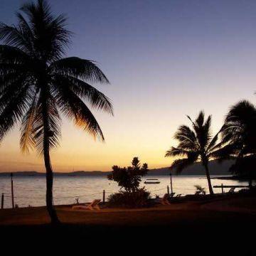 Hotel Sheraton Fiji Resort