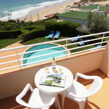 Hotel Clube Porto de Mos