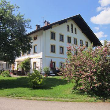 Frankhof