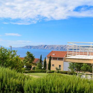Valtur Novi Spa Hotels & Resort - Novi Appartements