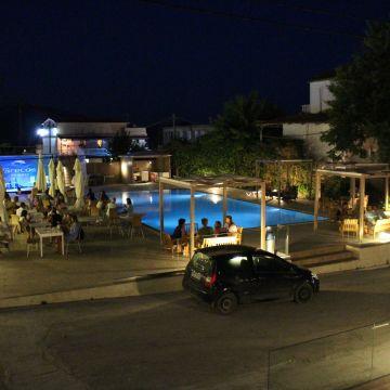 Gardelli Resort Art Hotel