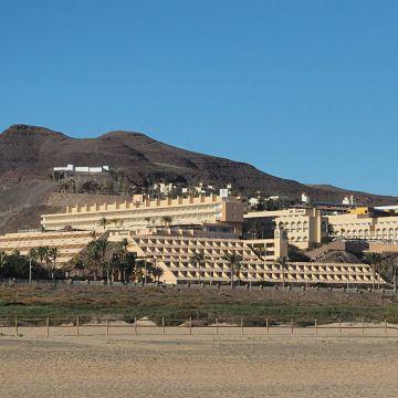 SBH Jandía Resort - Hotel