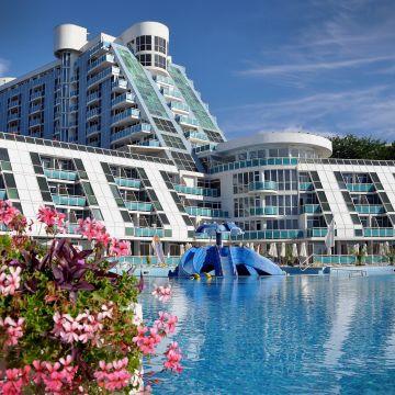 Hotel Roubin